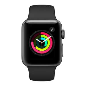 Costco: Apple Watch S3 38mm