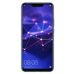Sanborns: Huawei Mate 20 Lite Azul R7 (Telcel)
