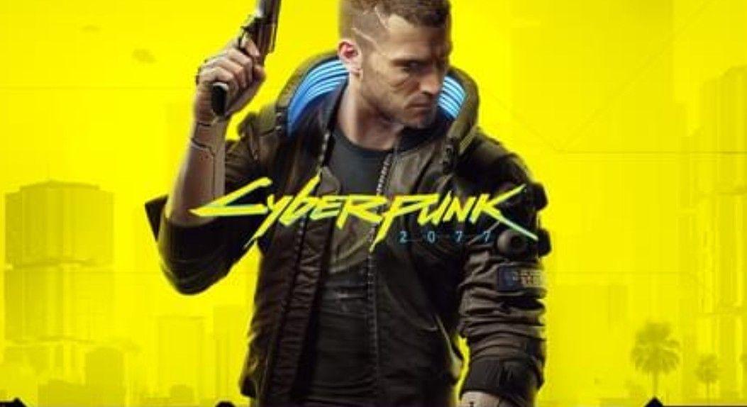 GOG: Cyberpunk 2077 (PC) (Preventa, incluye soundtrack, arte digital del juego y más)