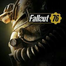 Xbox One y PlayStation 4: Fallout 76 - Juega Gratis del 10 al 17 de Junio.