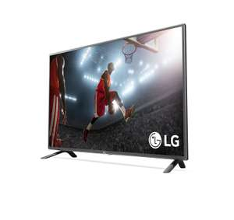 "Amazon: LG LED Smart TV 49"" full hd webos 49LF5900"