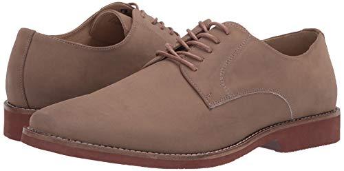 Amazon: Zapatos Kenneth Cole Talla 6 Mex (Aplica Prime)