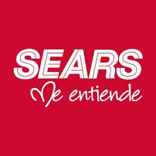 Promociones de diciembre en SEARS caballeros