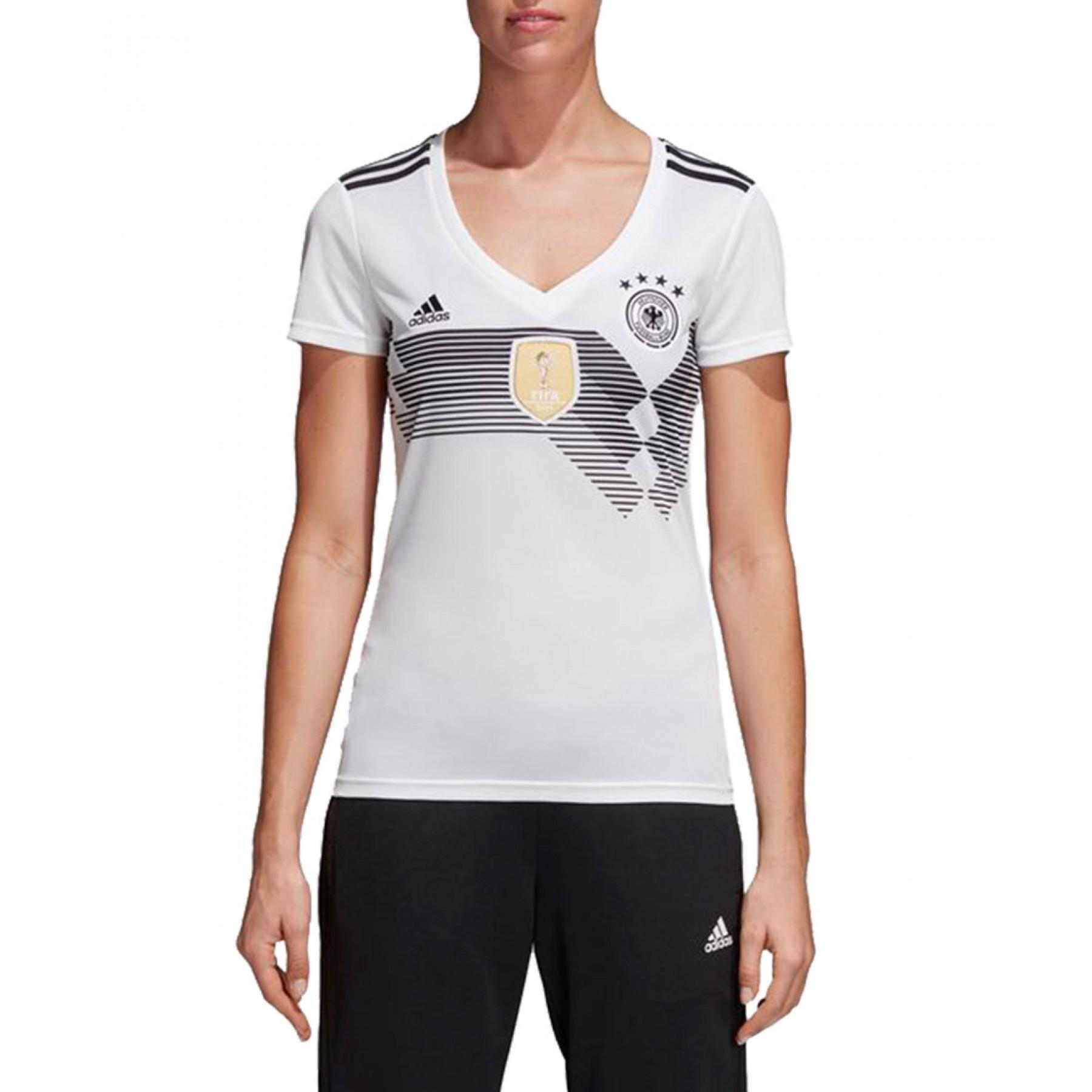 Palacio de Hierro: Jersey Adidas de $745 a $149 + ENVIO GRATIS