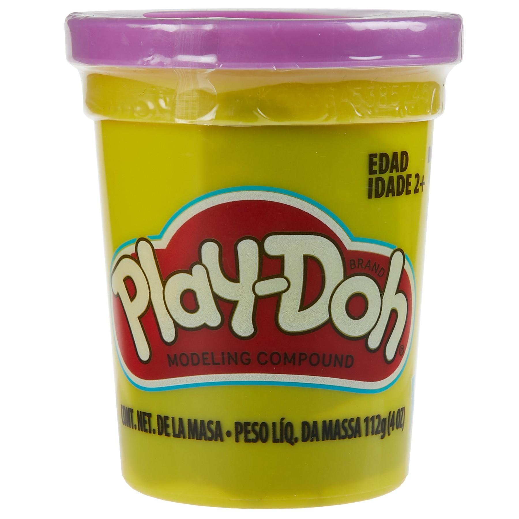 Palacio de hierro: play-doh one pack