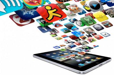 7 Apps para iOS en descarga GRATUITA por 24 horas en Apple Appstore.
