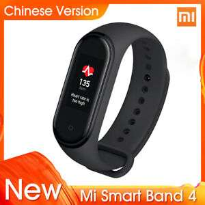 Ebay : Xiaomi band 4