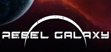 Epic Games: Rebel Galaxy (Gratis del 20 al 27 de junio)