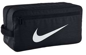 Amazon: Bolso Nike Hombre Kit Travel (Aplica Prime)