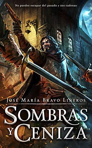Amazon Kindle: Libros gratuitos - Sombras y ceniza