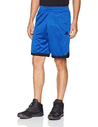 Amazon: Short Adidas Talla M (Aplica Prime)