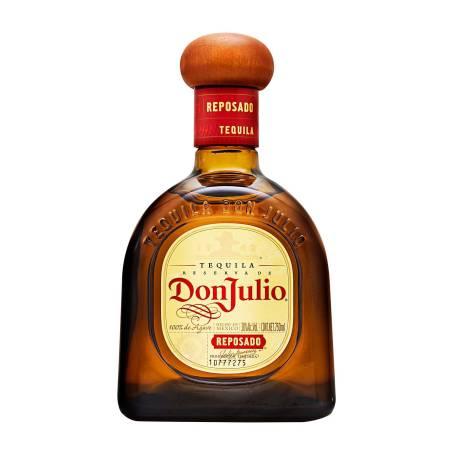 Sam's Club: Tequila Don Julio 750ml