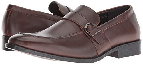 Amazon: Zapatos Kenneth Cole Talla 7 Mex (Aplica Prime)