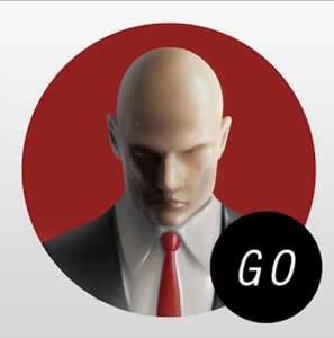 Google Play: Ofertas en juegos de Hitman -90%