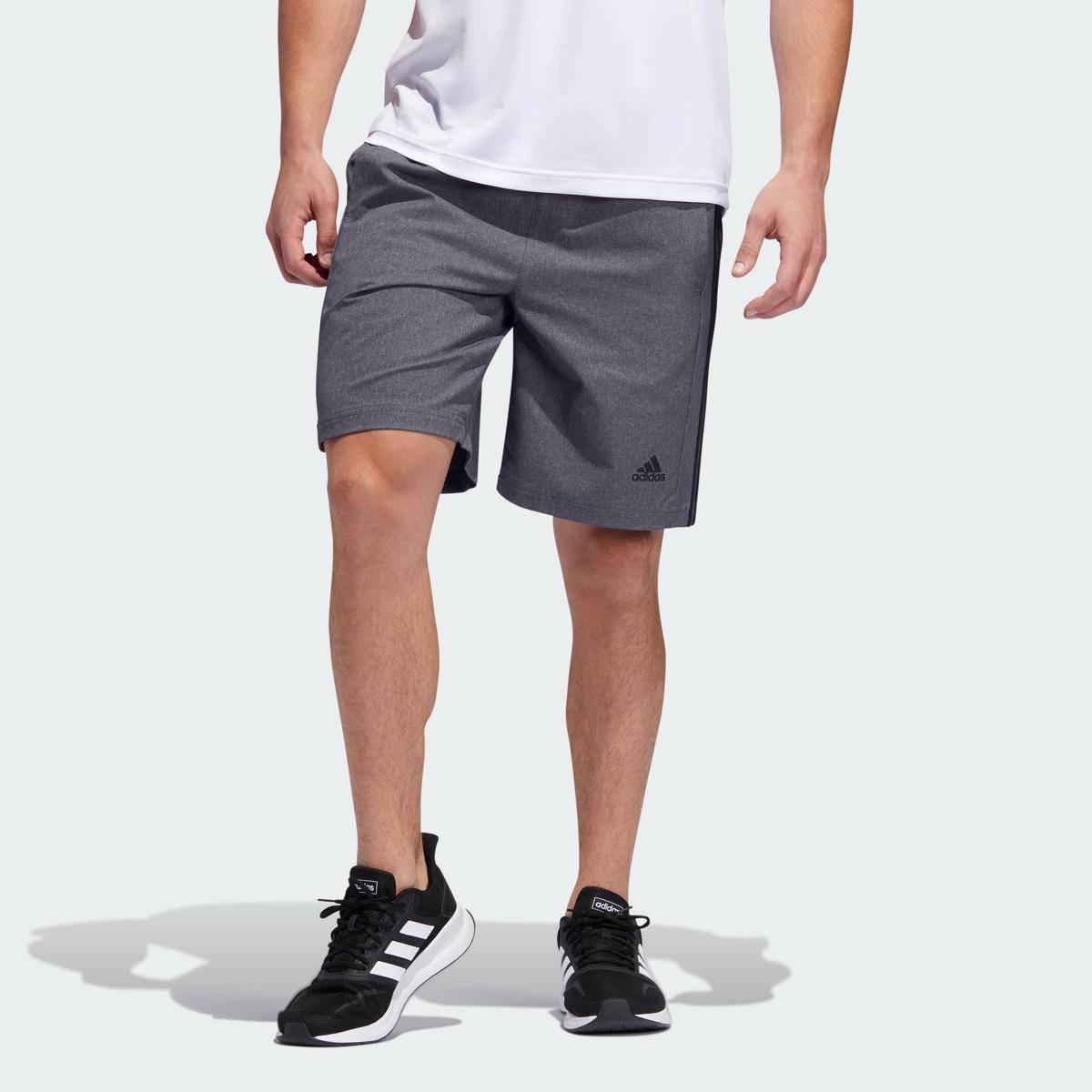 Costco   Short Adidas deportivo