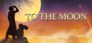 eBay: To The Moon (Steam)
