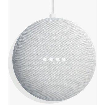 Linio: Google Home Mini (Pagando con PayPal)
