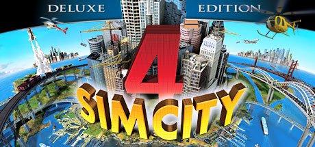 Fanatical SimCity 4 Deluxe Edition y mas