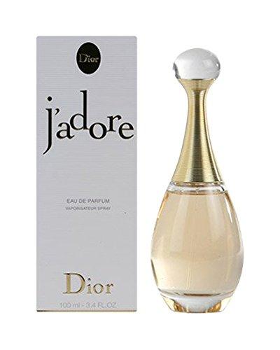 Amazon ofertas en perfumes: Dior, Ferragamo, Tommy, Lacoste, Boss y más
