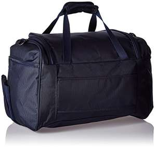 Amazon: Samsonite, Silhouette Xv Softside Boarding Bag Equipaje de mano