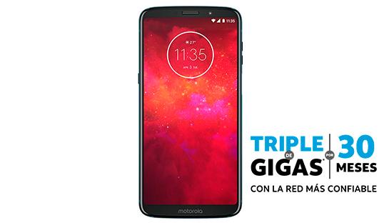 AT&T: Mate 20 Lite, Galaxy S9 a 1 centavo en planes de renta Consíguelo desde $400 al mes.
