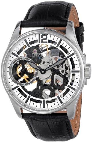 Amazon: Reloj Invicta Men´s Mod. 12403 Amazon