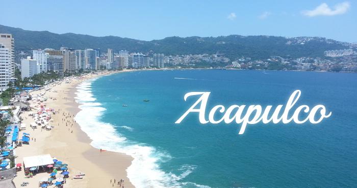 50% de descuento en la autopista DF - Acapulco en vacaciones