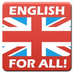 Google Play: ¡Inglés para todos! Pro gratis ¡¡¡¡¡¡Mai frens!!!!!
