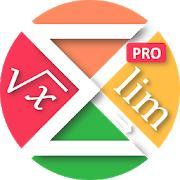 Google Play: Scalar Pro — calculadora y scripts de matemáticas Gratis