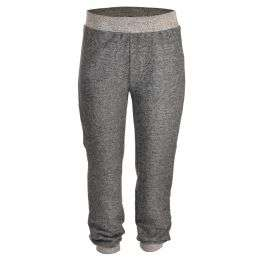 Sears: Pantalones para niña desde $149.00