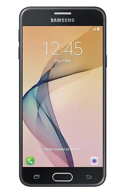 Sears y Claroshop: Samsung Galaxy J5 Prime