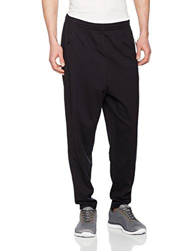 Amazon: Adidas Pants para Hombre