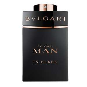 Costco: Fragancia Bvlgari Man In Black 100 ml