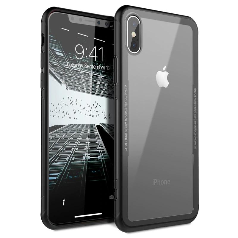 Aliexpress: Par de Fundas Magneticas, diferentes modelos de IPhone (2x$80 con cupón de nuevo usuario)