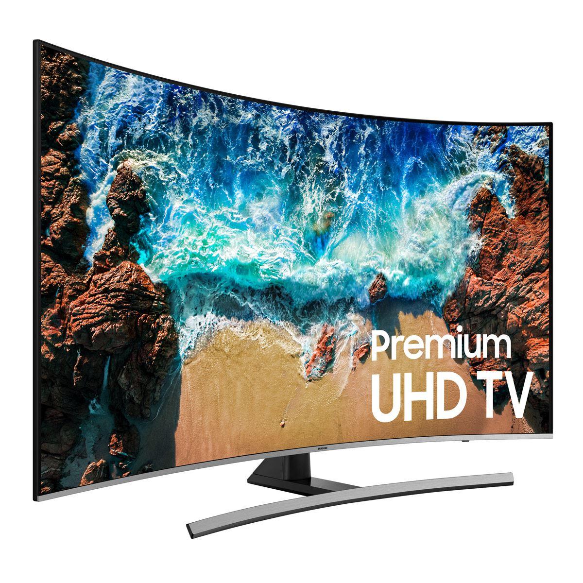 """samborns: Samsung 55"""" UN55NU8500FXZX Premium UHD"""