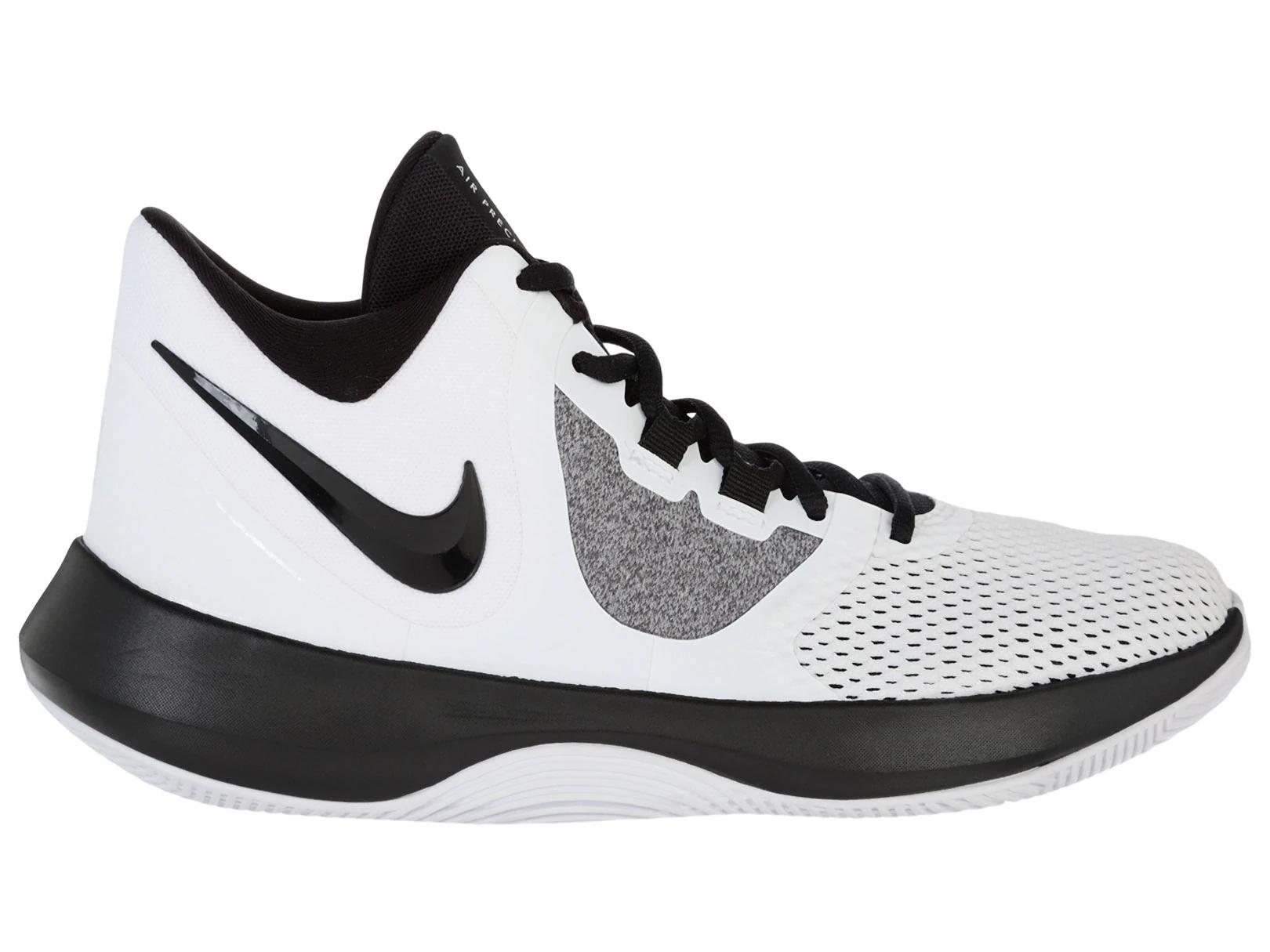 Liverpool Tenis Nike Basquetbol 27 cm