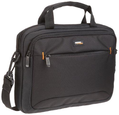 Amazon: Paq 10 mochilas para portatil o tablet de hasta 11.6 pulgadas