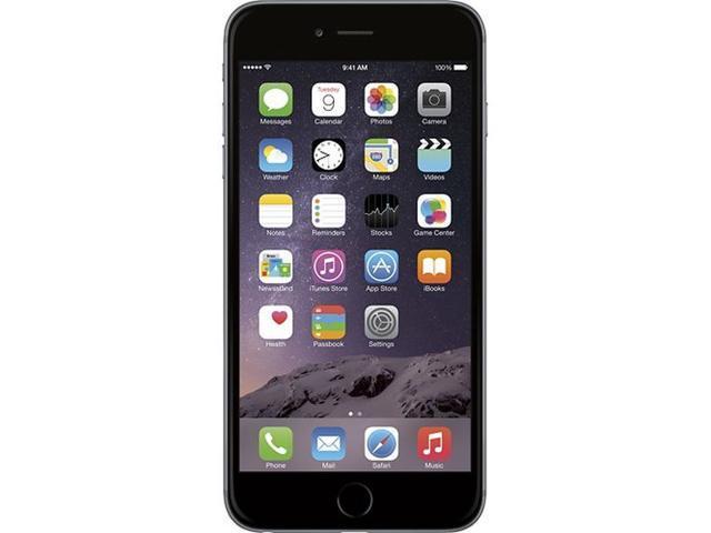 Newegg_ iphone 6 plus 64gb refurbished
