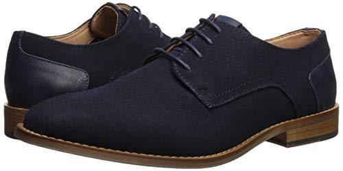 Amazon: Zapatos Steven Madden Talla 8 Mex (Aplica Prime)
