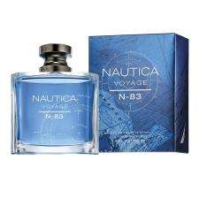 Walmart: oción Nautica Voyage N83 Caballero Eau De Toilette 100 ml [Walmart][Envio Gratis]