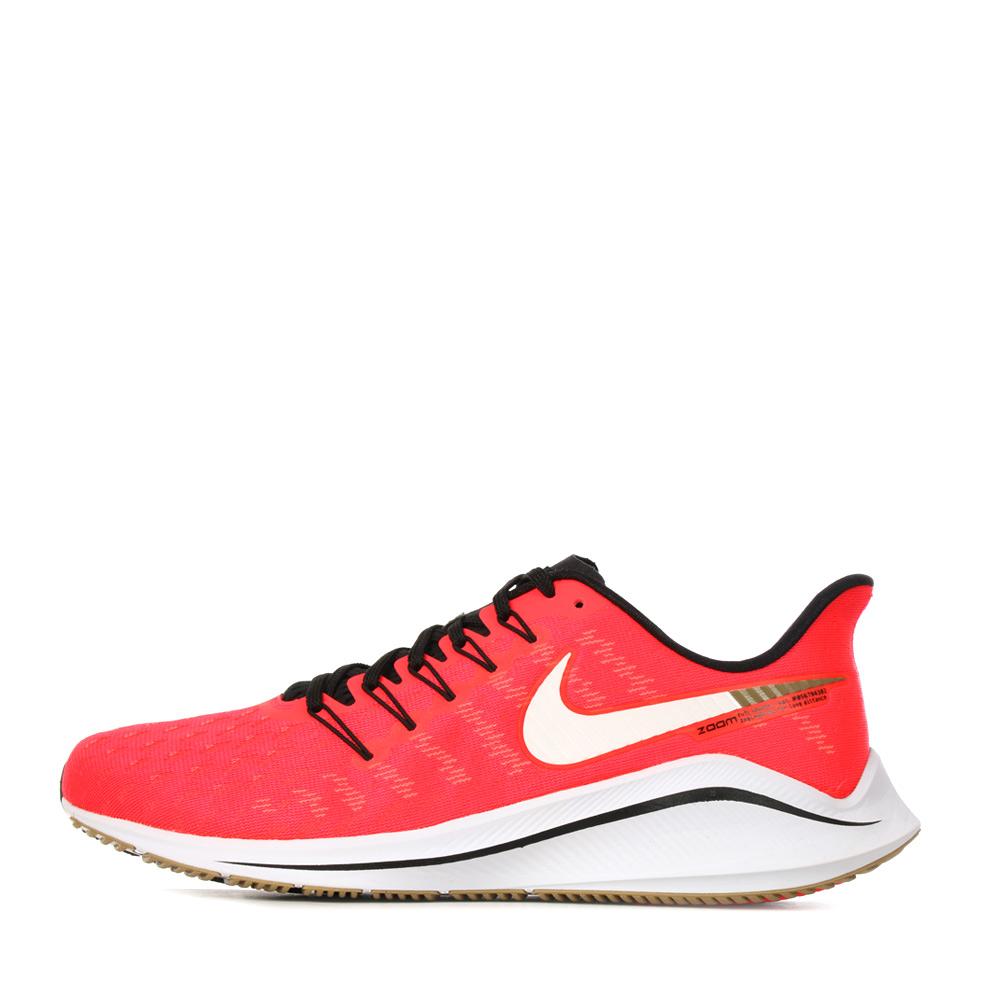 Innovasport: Tenis Nike Air Zoom Vomero 14 . InnovaSport