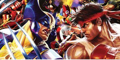 Xbox Live: Ultimate Marvel vs Capcom 3 o Super Street Fighter IV $199 y +