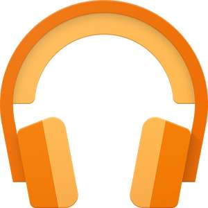 Google Play Music: 3 meses por 9 pesos