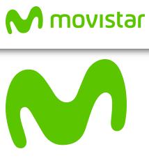 Movistar te regala 76 pesitos en recarga internacional