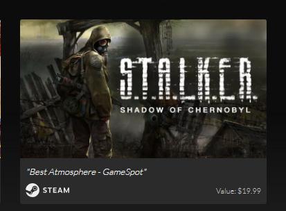 Fanatical: Fugitive Bundle para Steam