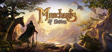 Steam: Keys para Merchants of Kaidan gratis en Indiegala