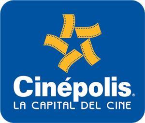 Cinépolis: 2x1 ilimitado todo Julio 2019