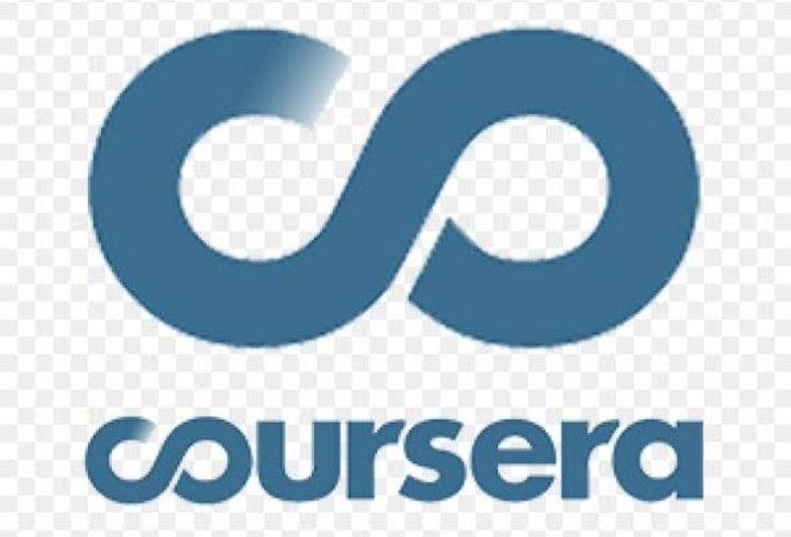 Coursera/UNAM: 45 Cursos Gratuitos en Línea que Ofrece la UNAM