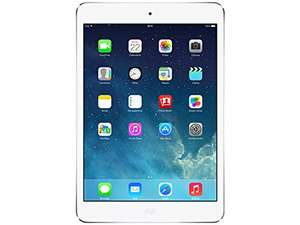 Amazon: Apple ME279E/A iPad Mini 2 de 16GB, plata