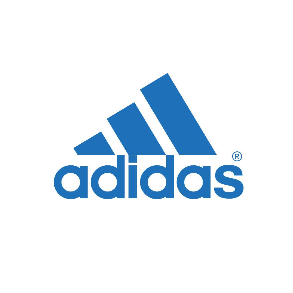 Tienda Adidas: Tenis Superstar Foundation